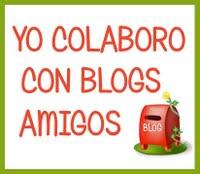 sello yo colaboro blog amigos