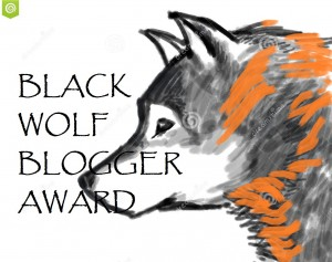 black-wolf-blogger-award-20142