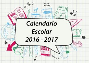 calendario-escolar-2016-2017-portada_es