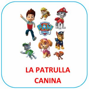 00. Cartel proyecto la patrulla canina. docx